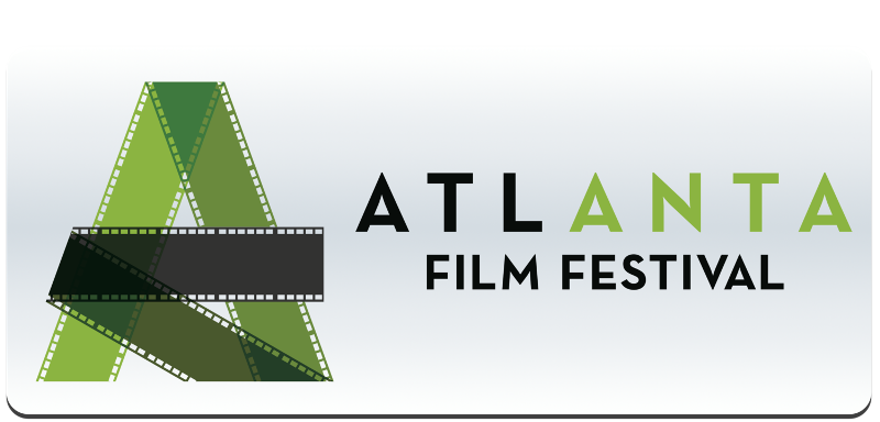 Atlanta Film Festival, The City Dweller