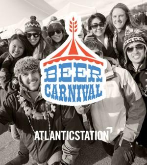 BeerCarnival-AtlanticStation-300x336.jpg