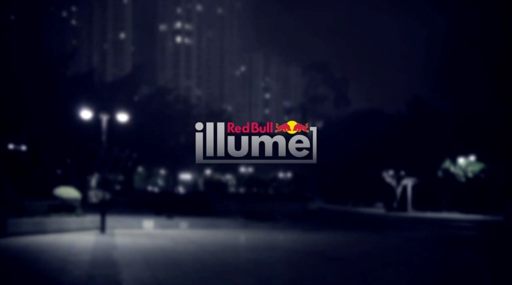 Red-Bull-Illume-2013