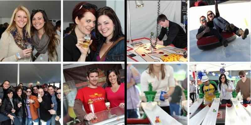 beer-carnival-3.jpg