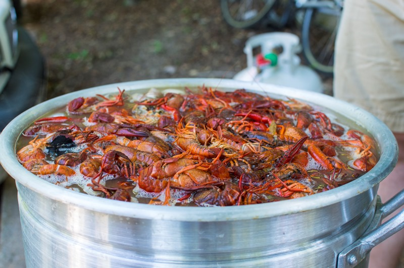 Crawfish Boil - Atlanta - The City Dweller (9)