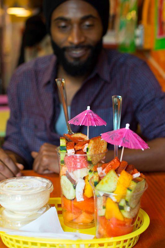 Lotta Frutta - Atlanta - The City Dweller (5)