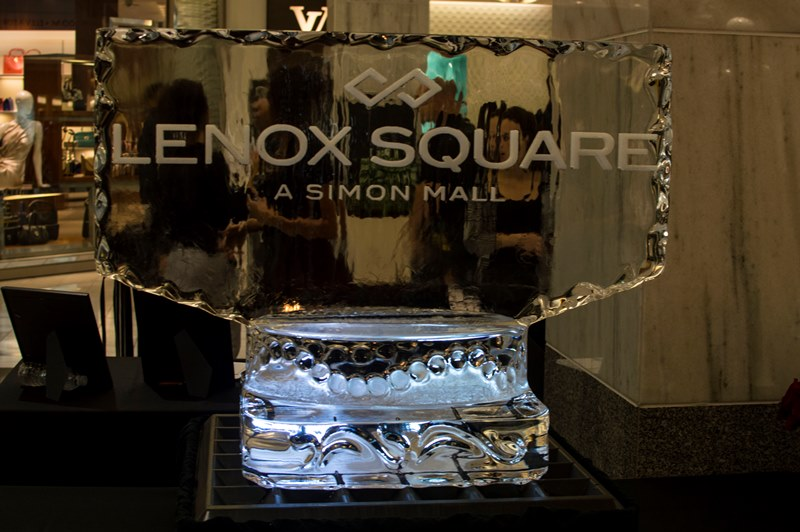 Lenox Square Grand Opening - Atlanta - The City Dweller (13)