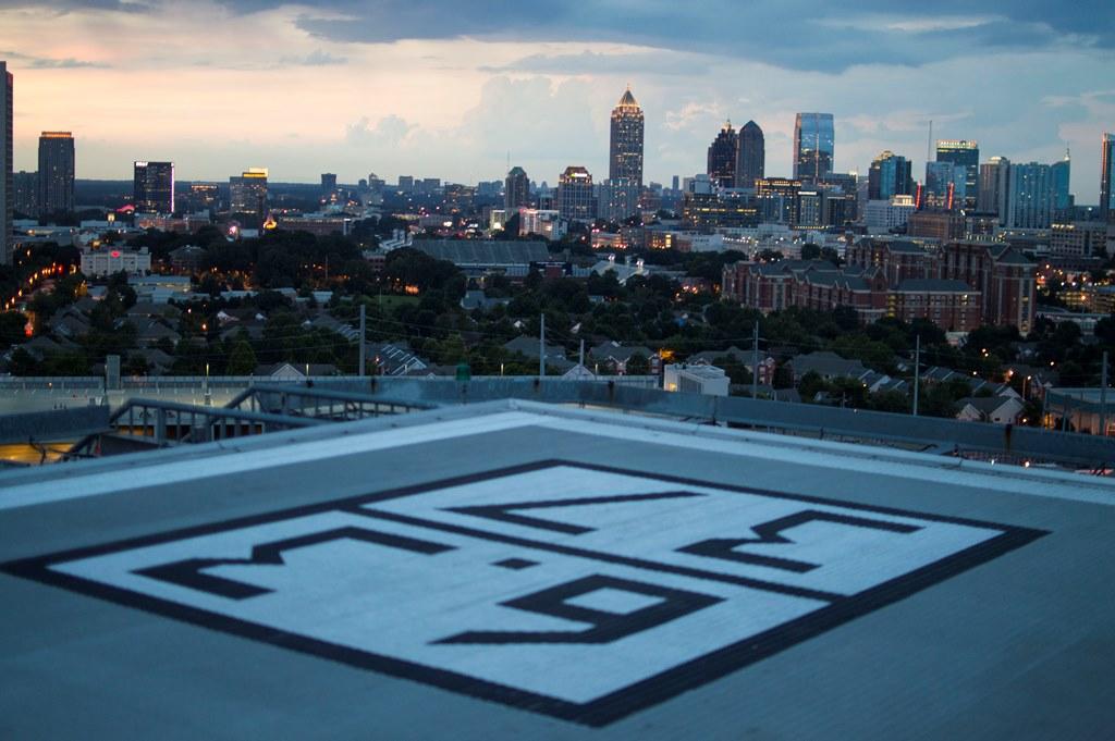 The Ice Cream Bar - Atlanta - The City Dweller (15)