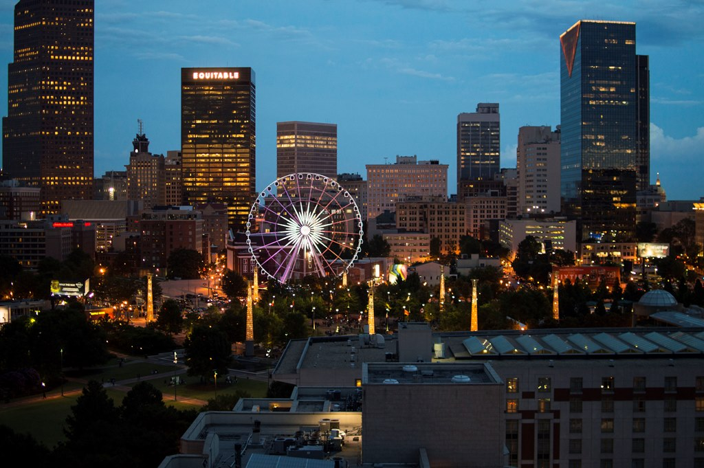 The Ice Cream Bar - Atlanta - The City Dweller (18)