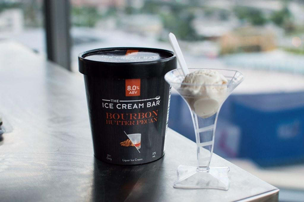 The Ice Cream Bar - Atlanta - The City Dweller (8)