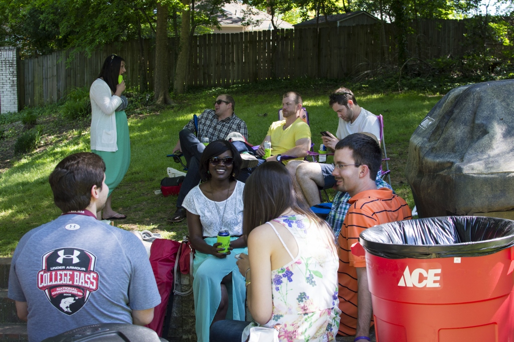 Crawfish Boil - Atlanta - The City Dweller new (1)