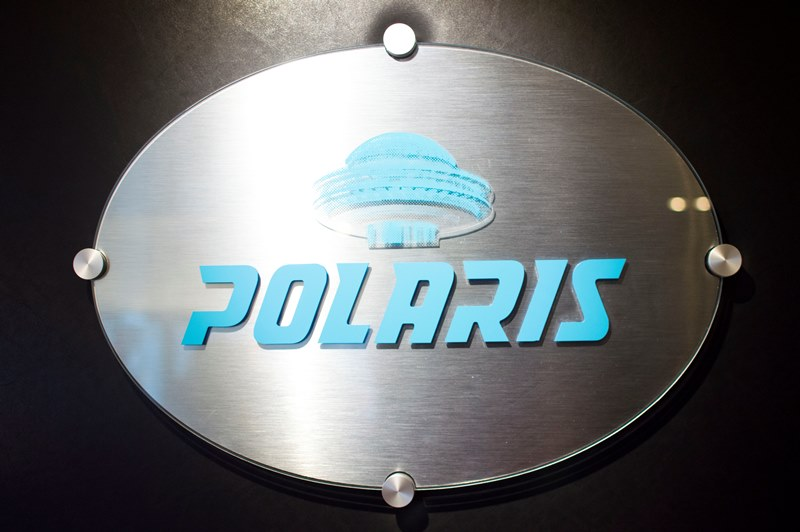 Polaris - Atlanta - The City Dweller (1)
