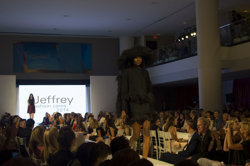2014 Jeffrey Fashion Cares - Atlanta - The City Dweller (29)