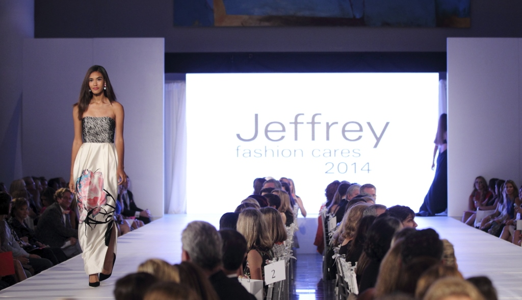 2014 Jeffrey Fashion Cares - Atlanta - The City Dweller (4)