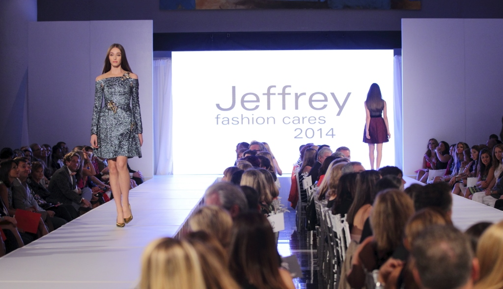 2014 Jeffrey Fashion Cares - Atlanta - The City Dweller (6)
