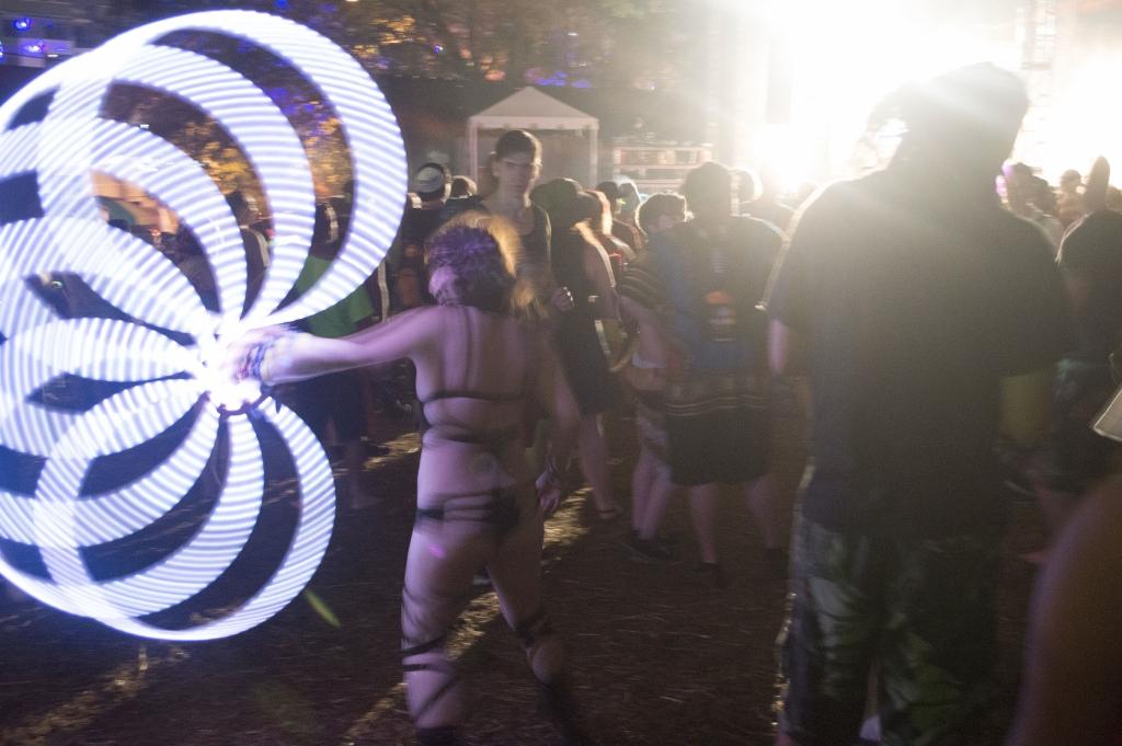 Imagine Music Fest - Atlanta - The City Dweller gif (4)
