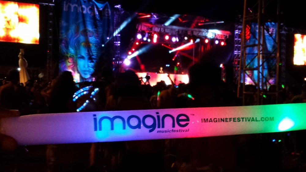 Imagine-Music-Festival-Atlanta-The-City-Dweller-14.jpg