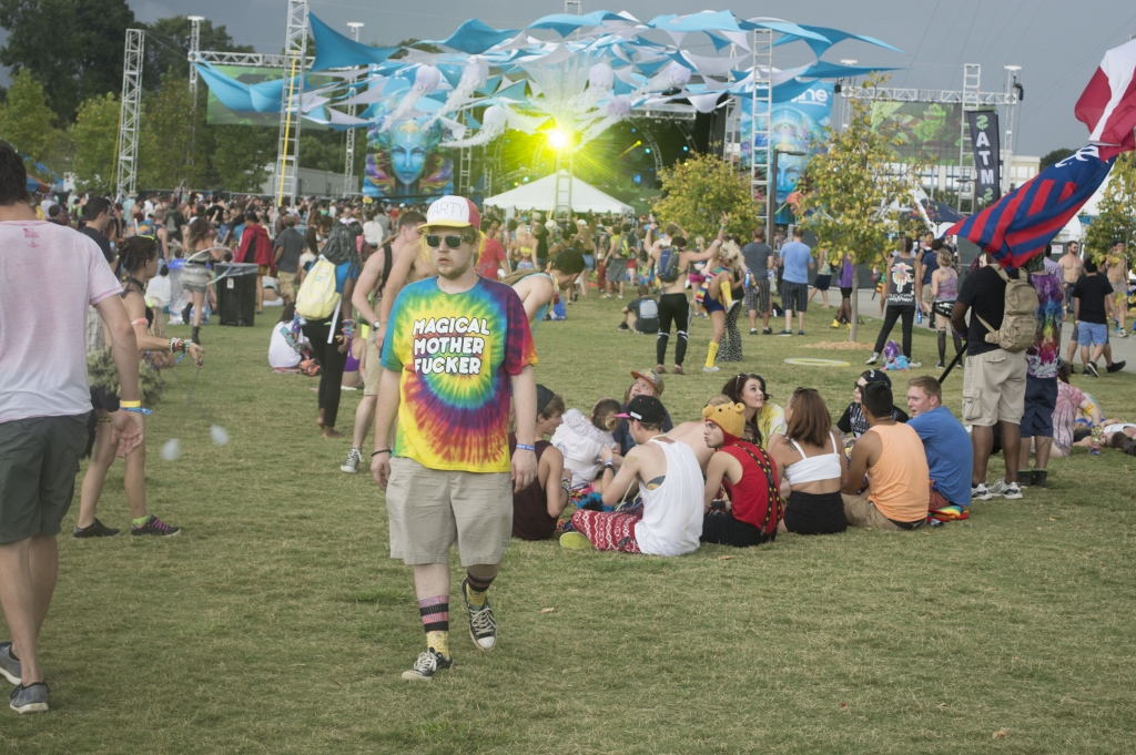 Imagine Music Festival - Atlanta - The City Dweller (6)
