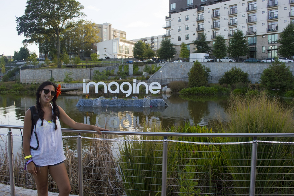 Imagine Music Festival - Atlanta - The City Dweller (9)