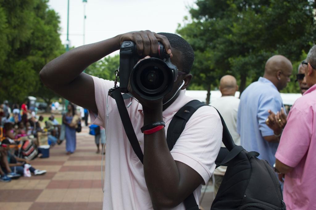 Wednesday Winddown - Atlanta - The City Dweller (15)