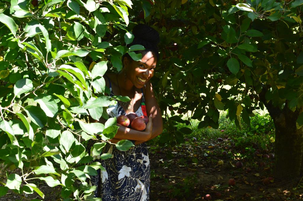 Apple Picking - Atlanta - The City Dweller (46)