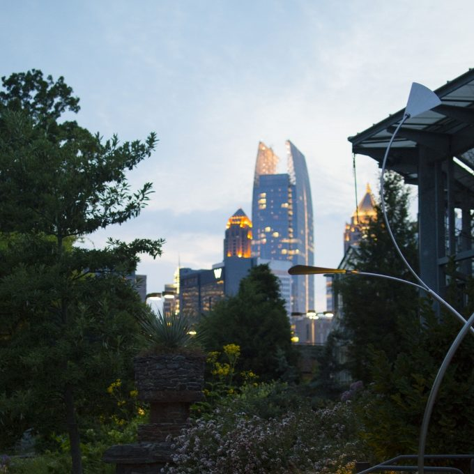 Fresh Plates - Atlanta Botanical Garden - The City Dweller (19)