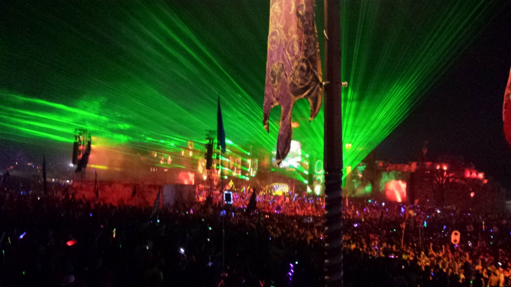 TomorrowWorld 2014 - Atlanta - The City Dweller (46)