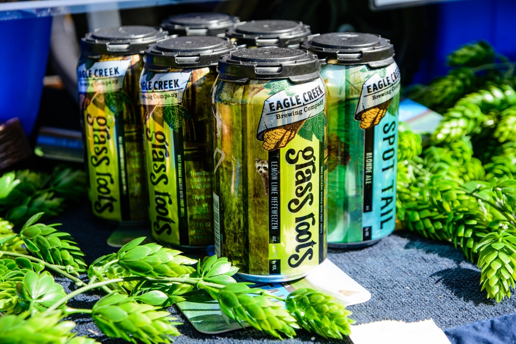 Georgia Craft Beer Festival