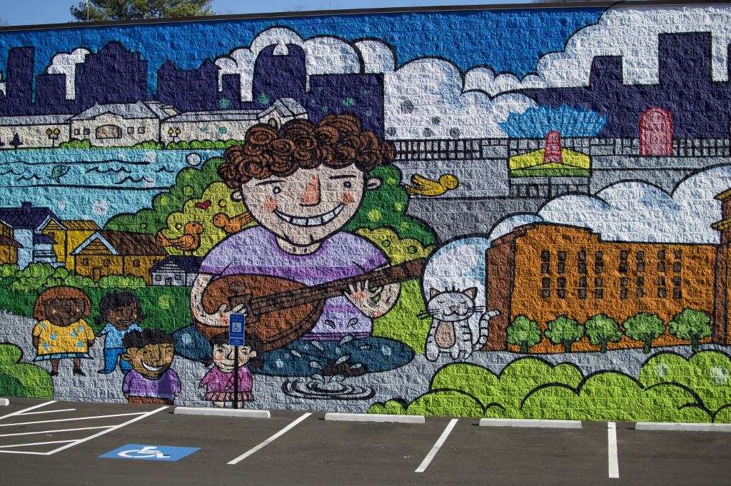 Murder Kroger Street Art - Atlanta - The City Dweller (5)