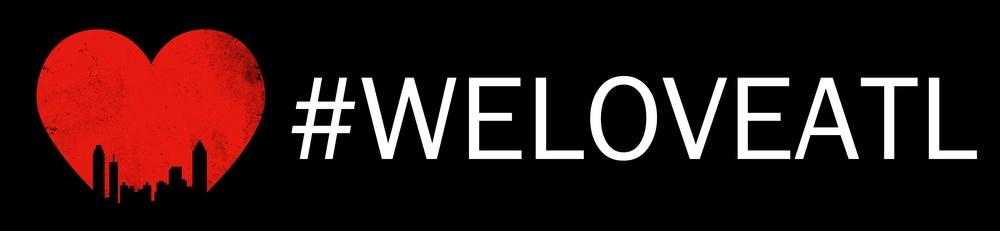 weloveatl logo