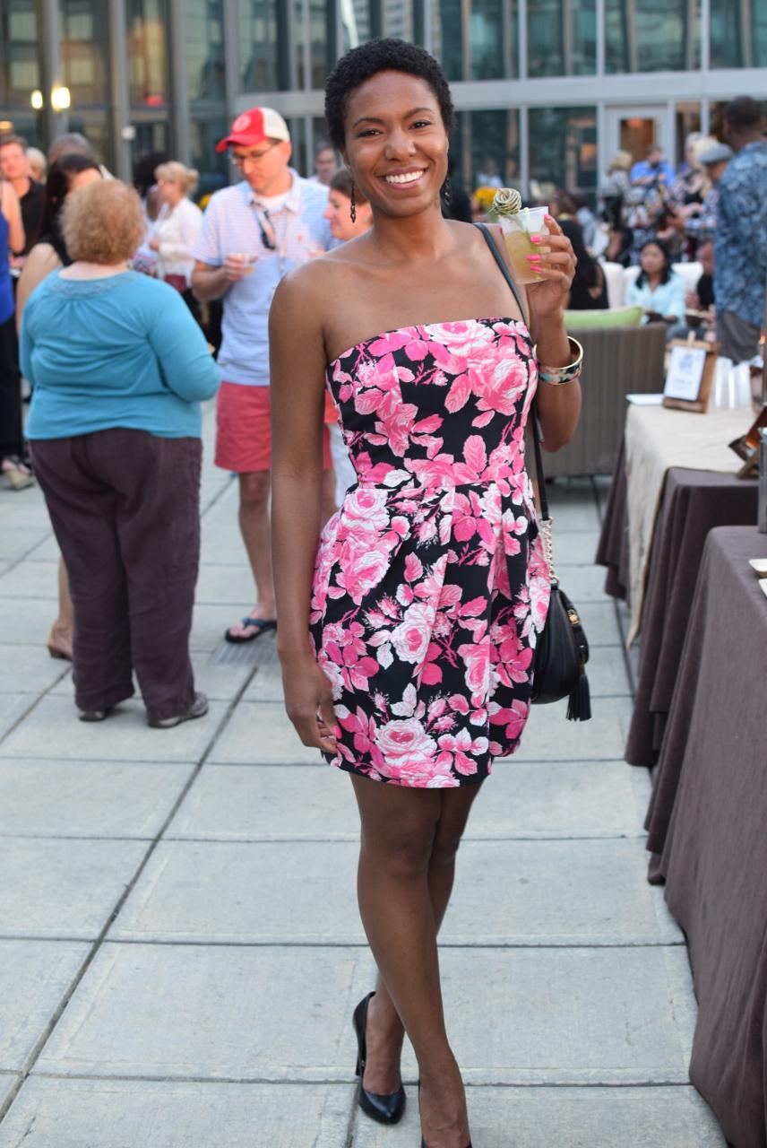 2015-Atlanta-Food-Wine-Festival-Atlanta-The-City-Dweller-56.jpg