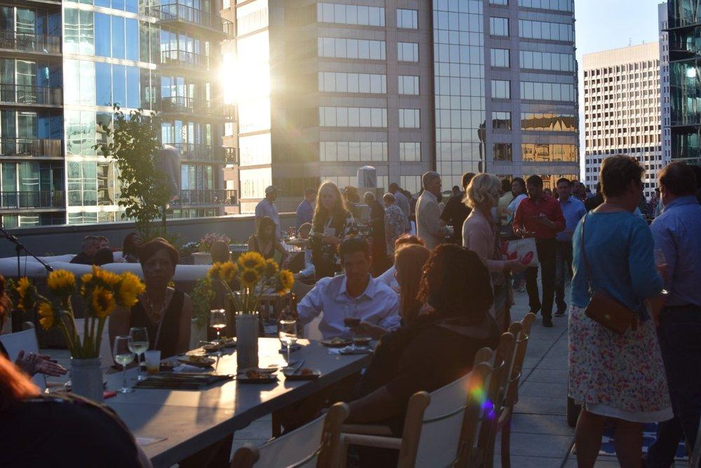 2015 Atlanta Food & Wine Festival - Atlanta - The City Dweller (9)