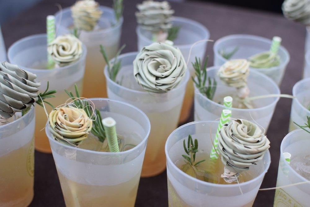 2015 Atlanta Food & Wine Festival - The City Dweller (14)