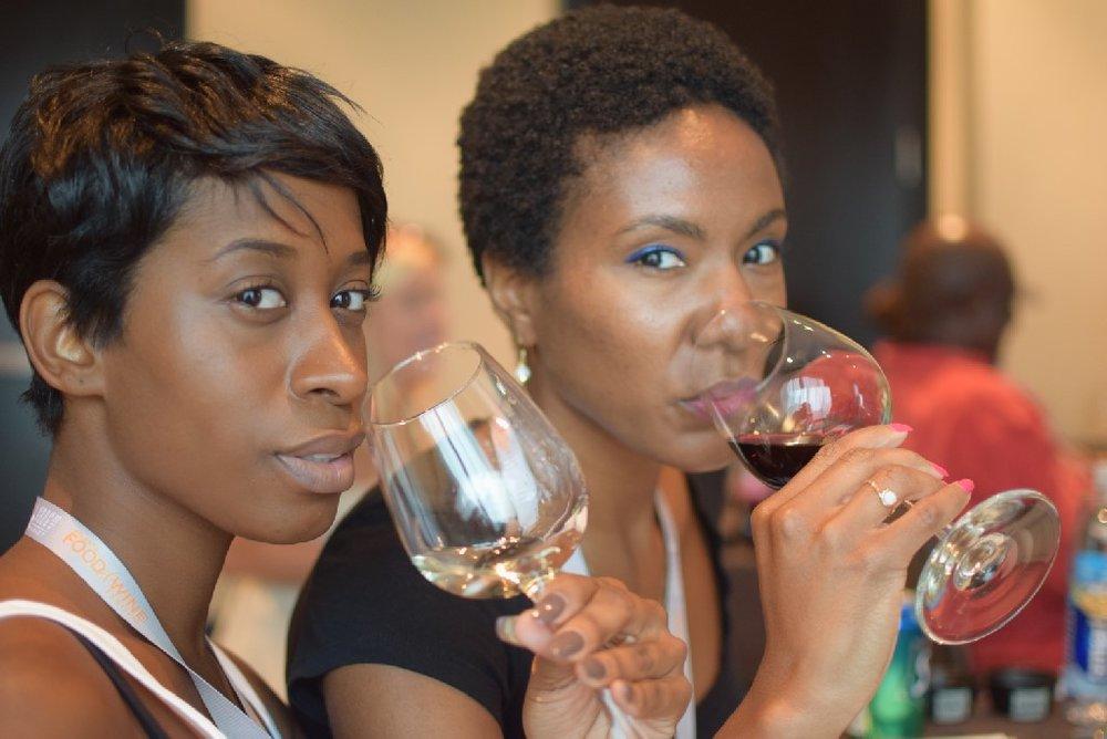 2015 Atlanta Food & Wine Festival - The City Dweller (27)