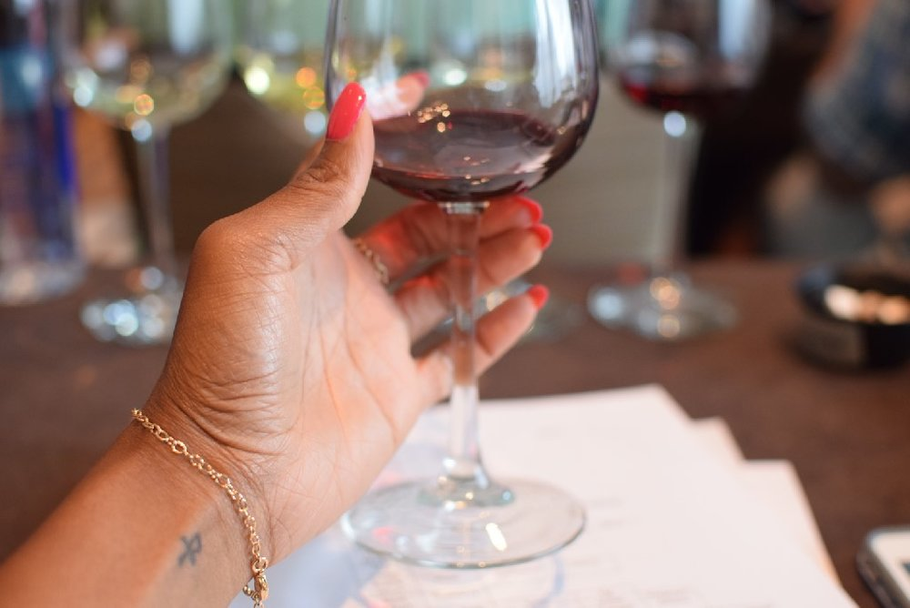 2015 Atlanta Food & Wine Festival - The City Dweller (28)