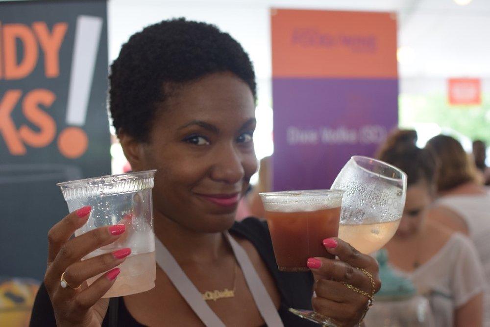 2015 Atlanta Food & Wine Festival - The City Dweller (37)