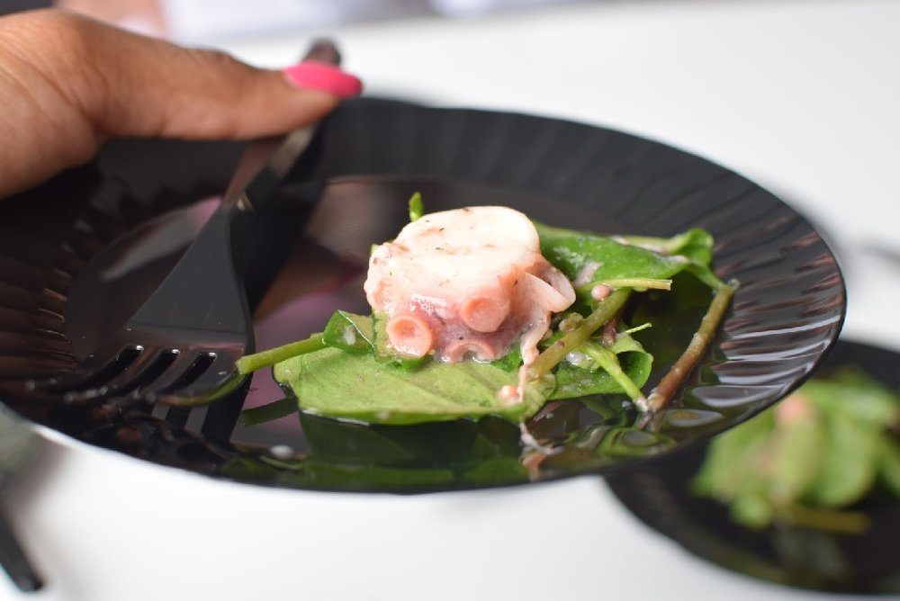 2015 Atlanta Food & Wine Festival - The City Dweller (39)