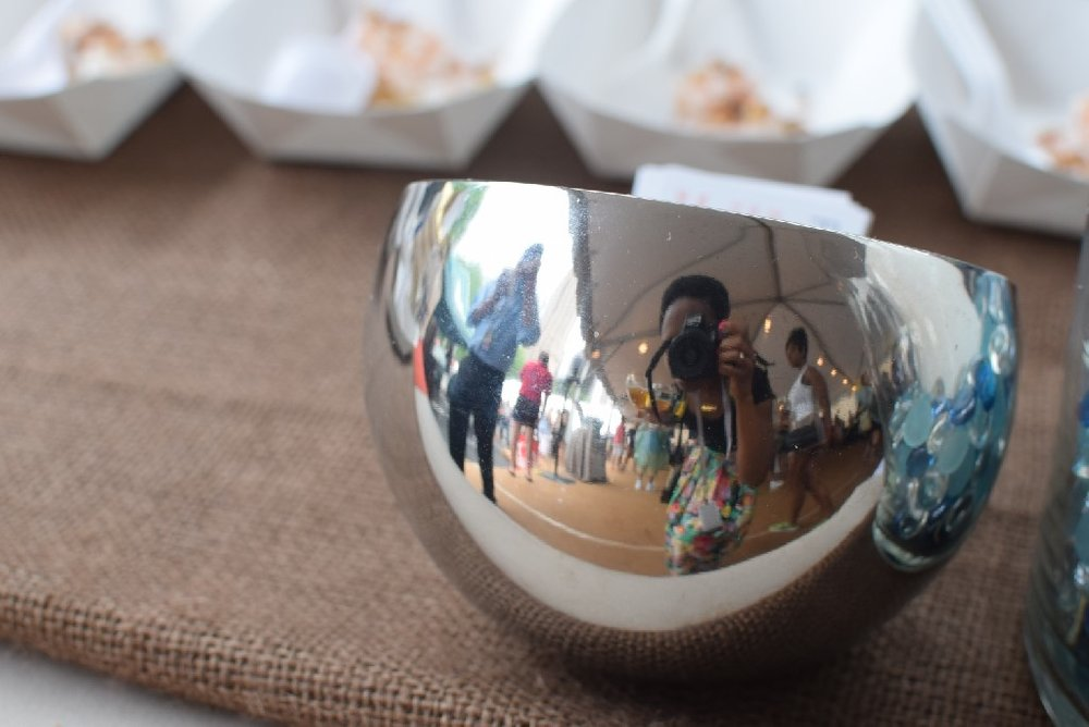 2015 Atlanta Food & Wine Festival - The City Dweller (60)