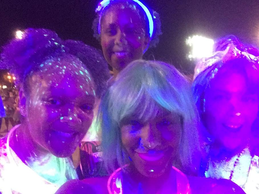 Color-Fun-Fest-2015-Atlanta-The-City-Dweller-21-1.jpg