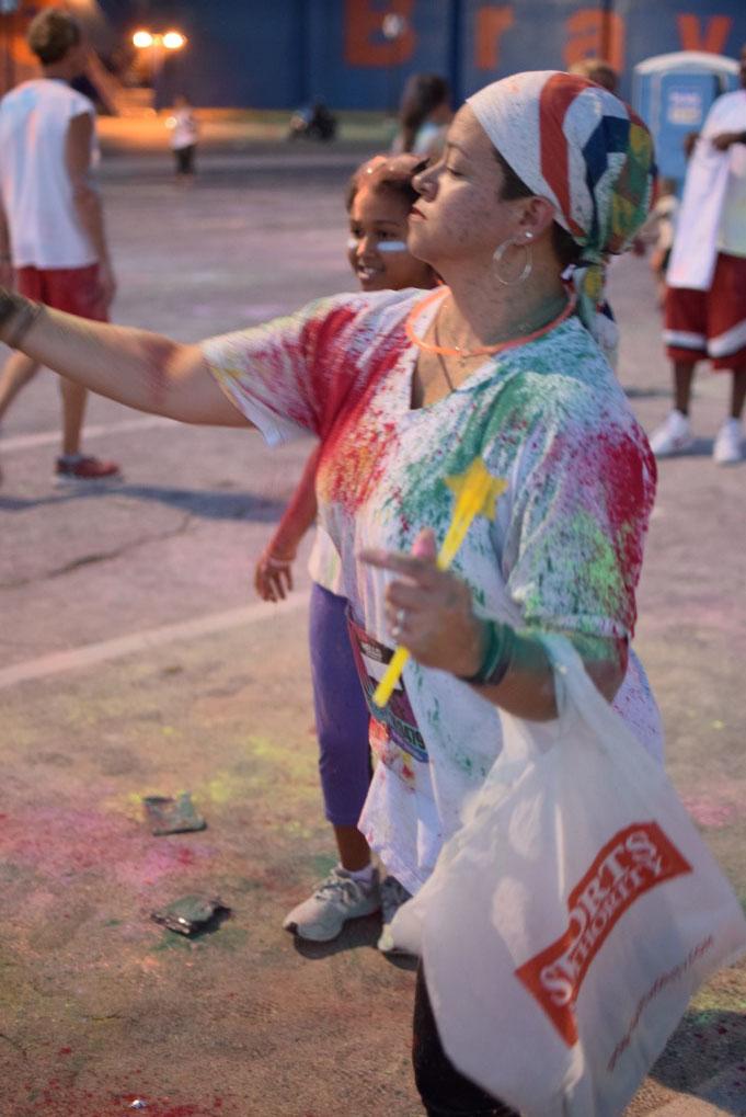 Color-Fun-Fest-2015-Atlanta-The-City-Dweller-22-1.jpg