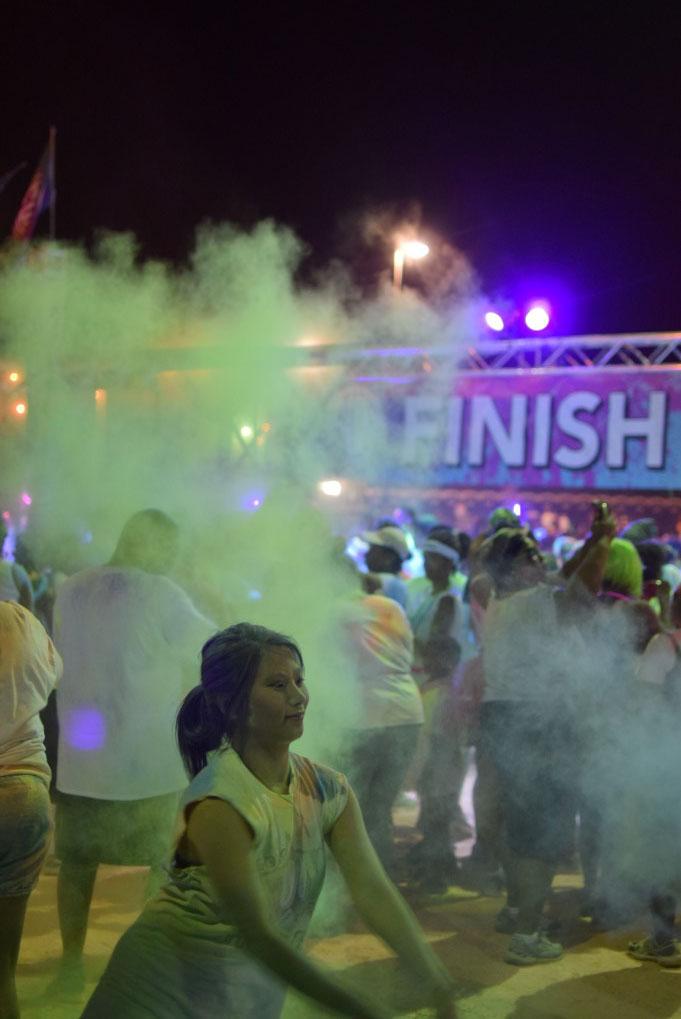 Color-Fun-Fest-2015-Atlanta-The-City-Dweller-36-1.jpg
