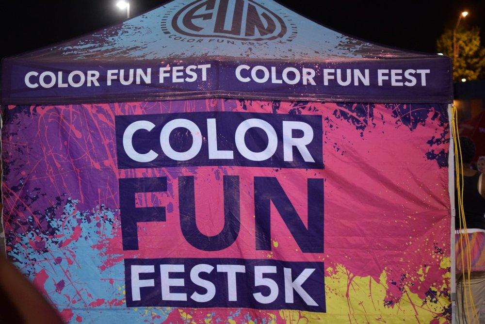Color Fun Fest 2015 - Atlanta - The City Dweller (4)