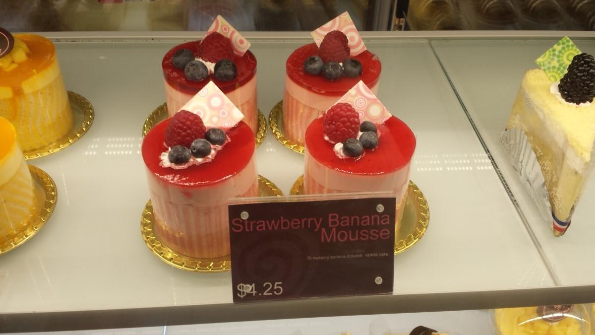 Sweet Hut Bakery & Cafe - Atlanta - The City Dweller (13)