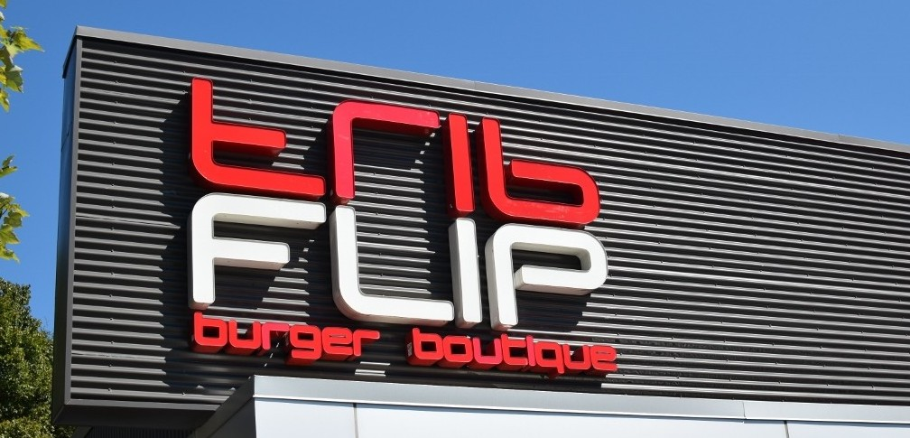 Flip Burger - Atlanta - The City Dweller (1)