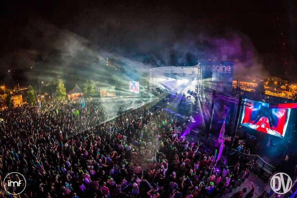 Imagine Music Fest 2015 (1)
