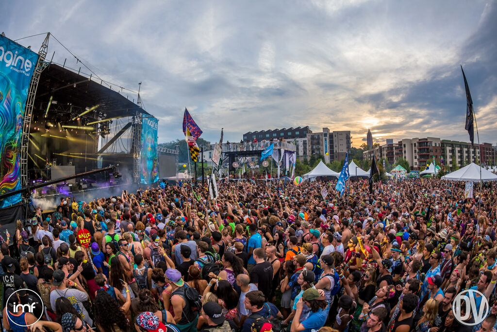 Imagine Music Fest 2015 (24)