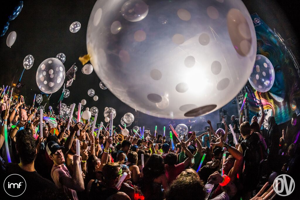 Imagine Music Fest 2015 (25)