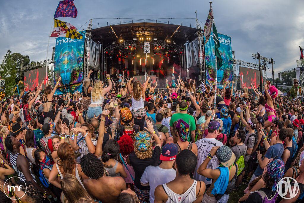Imagine Music Fest 2015 (27)