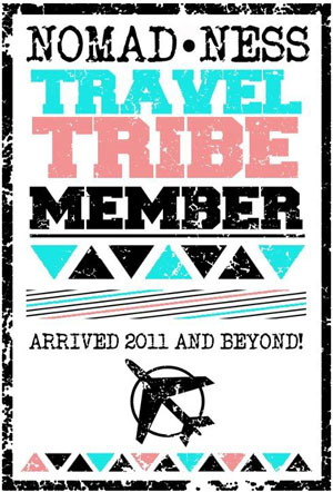 Nomadness-Travel-Tribe.jpg