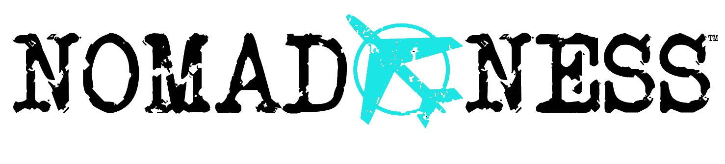 logo_nomadness_2013