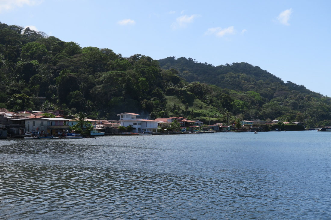 Panama - The City Dweller (24)