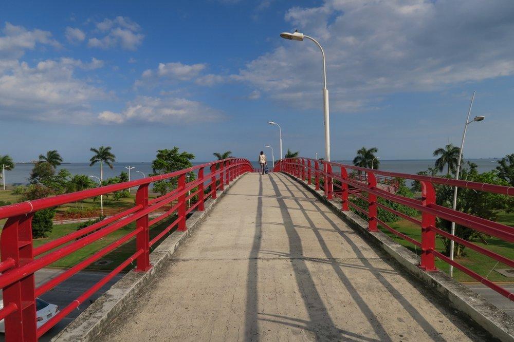 Panama - The City Dweller (64)
