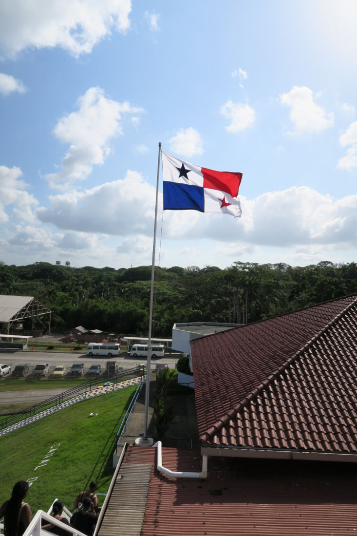 Panama - The City Dweller (76)