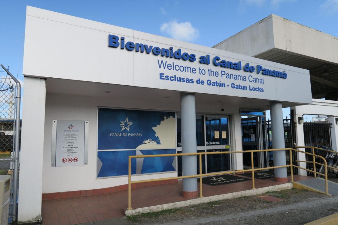 Panama - The City Dweller (96)